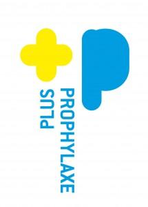 logo_2web